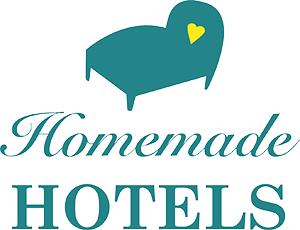 Homemade Hotels